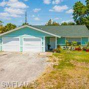 5447 29th Pl SW, Naples, FL 34116 (MLS #221021189) :: Medway Realty