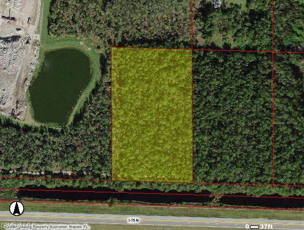 15093 Blackburn Rd, Naples, FL 34117 (MLS #221023250) :: Waterfront Realty Group, INC.