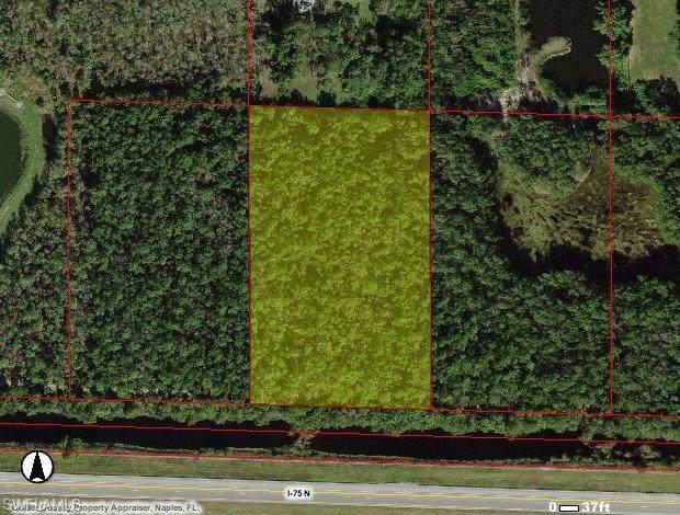 15095 Blackburn Rd, Naples, FL 34117 (MLS #221023252) :: Waterfront Realty Group, INC.
