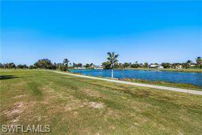 143 Saint Andrews Blvd, Naples, FL 34113 (MLS #221023888) :: RE/MAX Realty Group