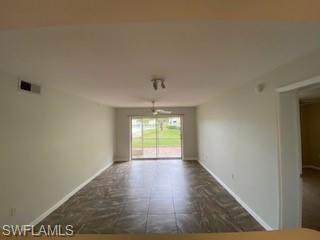 8234 Key Royal Cir - Photo 1