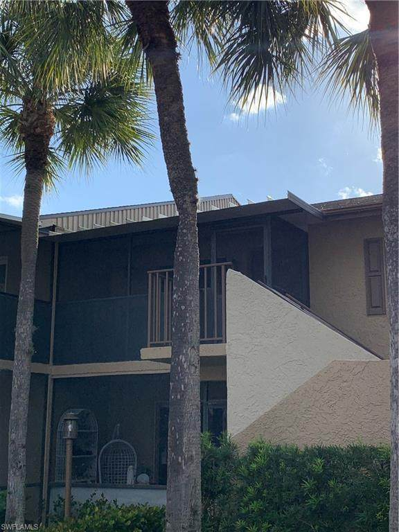 4230 Jack Frost Ct - Photo 1