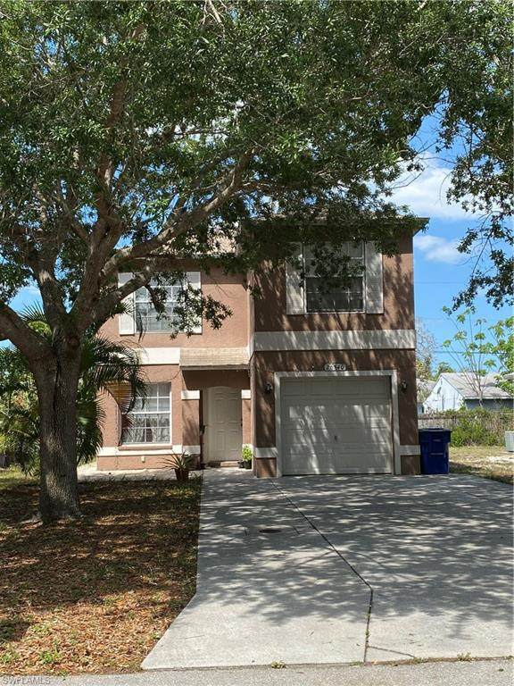 26840 Silverado East Dr, Bonita Springs, FL 34135 (MLS #221025644) :: Waterfront Realty Group, INC.