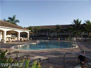 6020 Jonathans Bay Cir #101, Fort Myers, FL 33908 (MLS #221026653) :: Premiere Plus Realty Co.