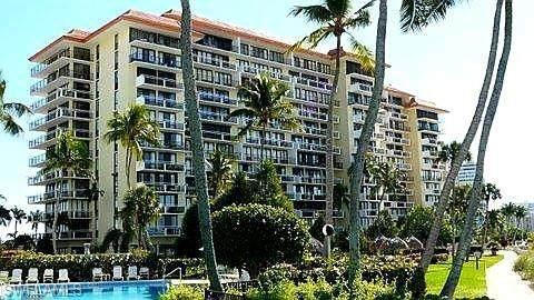 180 Seaview Ct #217, Marco Island, FL 34145 (MLS #221026935) :: Premiere Plus Realty Co.
