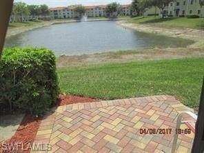 8234 Key Royal Cir #514, Naples, FL 34119 (MLS #221029116) :: Avantgarde