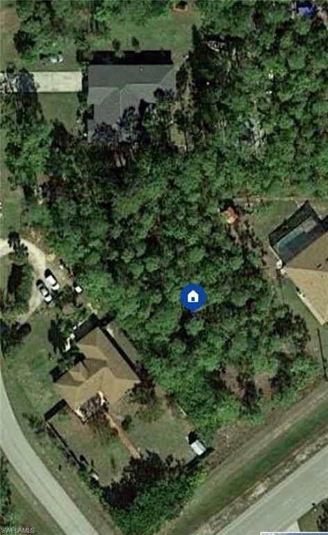 9751 Strike Ln, Bonita Springs, FL 34135 (MLS #221029212) :: Realty World J. Pavich Real Estate