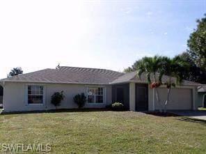 528 SE 27th St, Cape Coral, FL 33904 (#221029518) :: Caine Luxury Team
