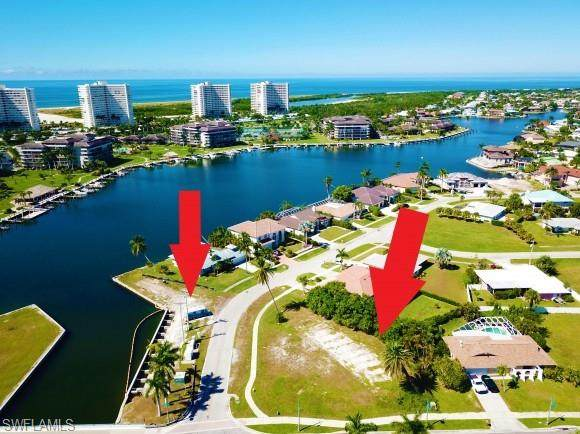 368 N Collier Blvd, Marco Island, FL 34145 (MLS #221030872) :: Coastal Luxe Group Brokered by EXP