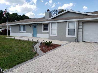 4536 Del Rio Ln, Bonita Springs, FL 34134 (MLS #221031133) :: Premiere Plus Realty Co.