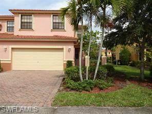 7361 Bristol Cir, Naples, FL 34120 (MLS #221032312) :: Premier Home Experts