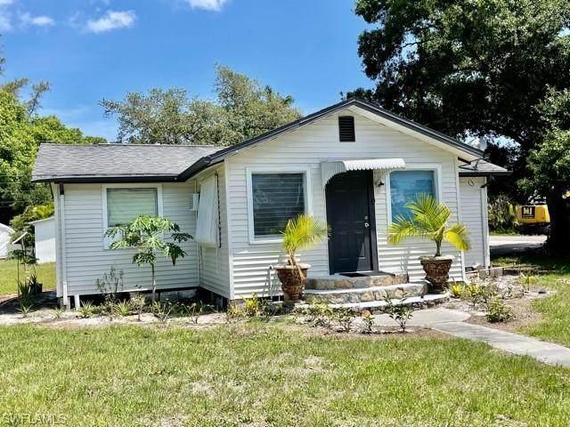 10210 Illinois St, Bonita Springs, FL 34135 (MLS #221033174) :: Premiere Plus Realty Co.