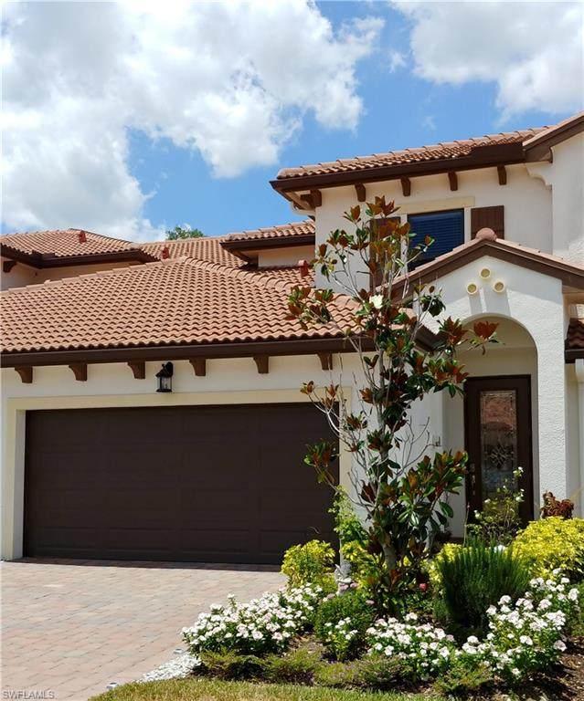 7701 Bristol Cir, Naples, FL 34120 (MLS #221034714) :: Domain Realty