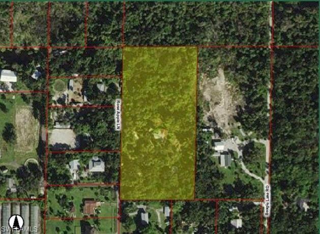 264 Rose Apple Ln, Naples, FL 34114 (#221035354) :: The Dellatorè Real Estate Group