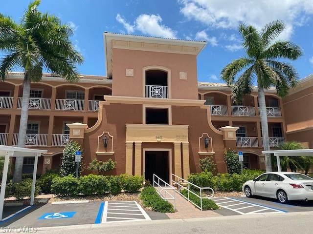 9601 Spanish Moss Way #3632, Bonita Springs, FL 34135 (#221035453) :: Equity Realty