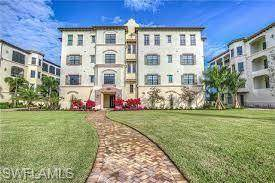 16371 Viansa Way #202, Naples, FL 34110 (#221035961) :: The Dellatorè Real Estate Group