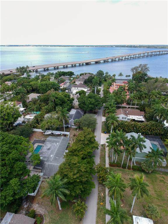 1320 Bradford Rd, Fort Myers, FL 33901 (#221036088) :: Southwest Florida R.E. Group Inc
