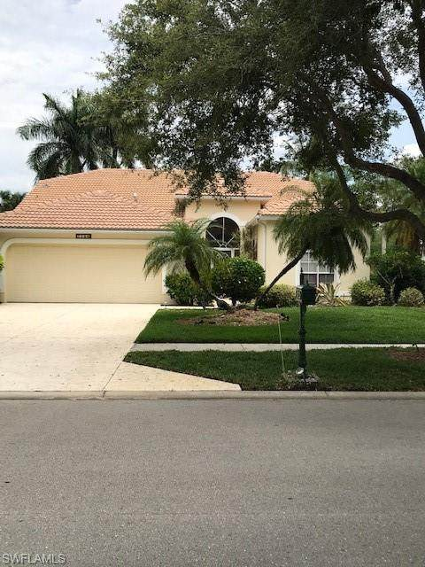 7756 Naples Heritage Dr, Naples, FL 34112 (MLS #221036141) :: BonitaFLProperties