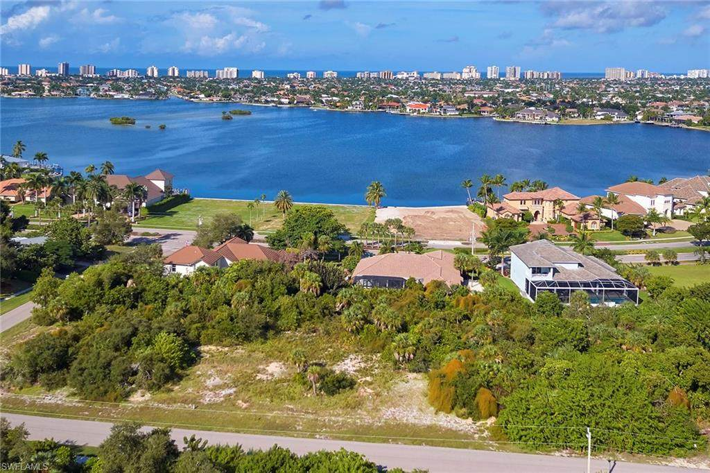 680 Inlet Dr - Photo 1