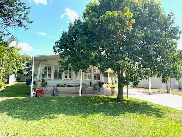 26783 Stardust Dr, Bonita Springs, FL 34135 (MLS #221039562) :: The Naples Beach And Homes Team/MVP Realty