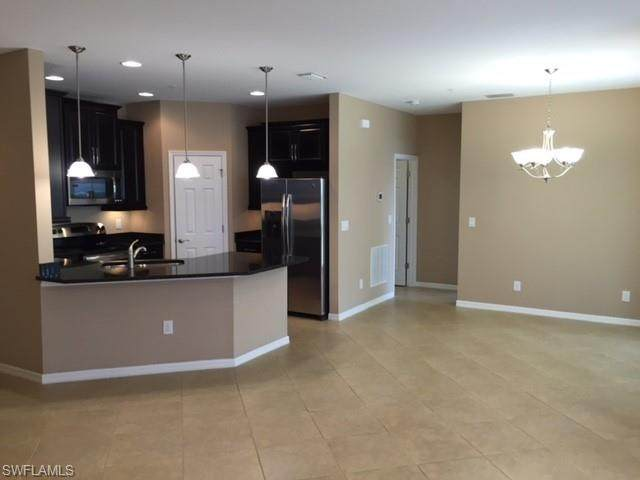 23611 Alamanda Dr #204, Estero, FL 34135 (MLS #221041321) :: Realty World J. Pavich Real Estate