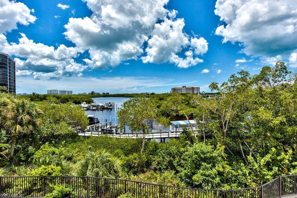 420 Cove Tower Dr - Photo 1