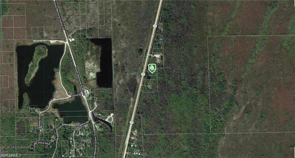 25022 State Rd 29 - Photo 1