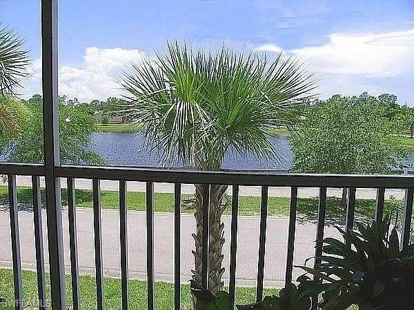 12330 Notting Hill Ln #16, Bonita Springs, FL 34135 (#221043137) :: Southwest Florida R.E. Group Inc