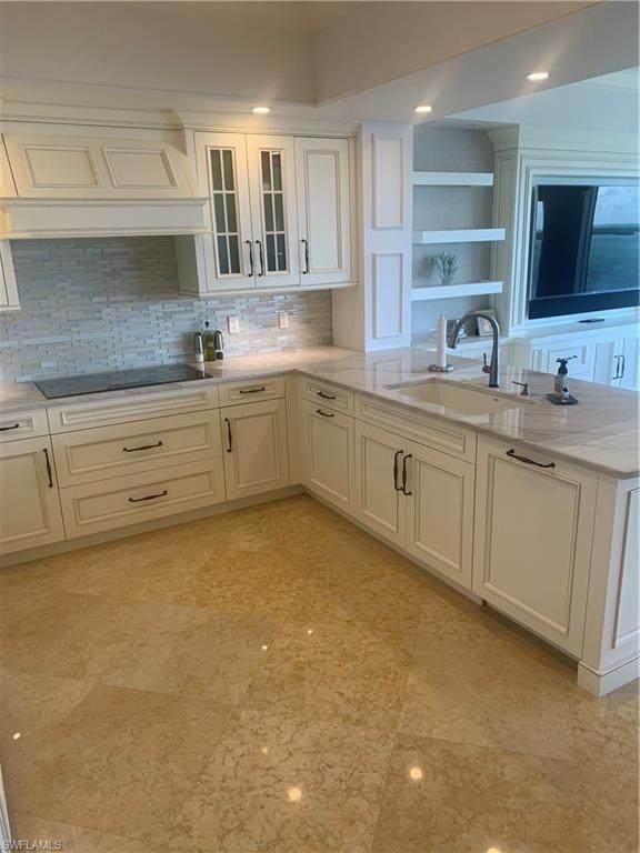 5051 Pelican Colony Blvd #802, Bonita Springs, FL 34134 (MLS #221043929) :: Bowers Group | Compass