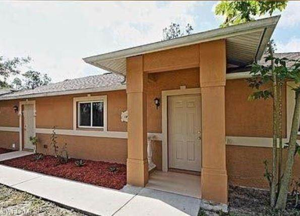 1856 24th Ave NE, Naples, FL 34120 (MLS #221044082) :: Bowers Group | Compass