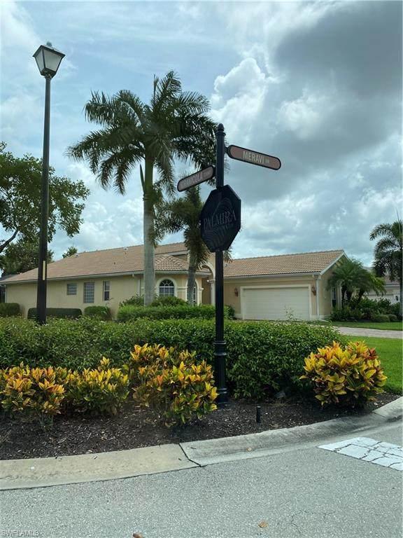 14510 Meravi Dr, Bonita Springs, FL 34135 (#221044211) :: Southwest Florida R.E. Group Inc