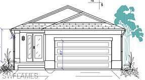10004 Connecticut St, Bonita Springs, FL 34135 (#221044455) :: Earls / Lappin Team at John R. Wood Properties