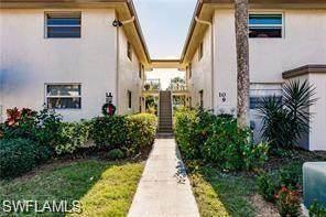 1549 Sandpiper St #10, Naples, FL 34102 (MLS #221045228) :: Premiere Plus Realty Co.