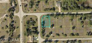 532 Theodore Vail St E, Lehigh Acres, FL 33974 (MLS #221045817) :: Team Swanbeck