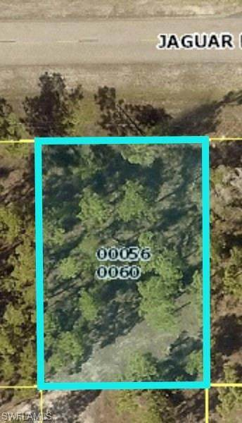 746 Jaguar Blvd, Lehigh Acres, FL 33974 (MLS #221045828) :: Team Swanbeck