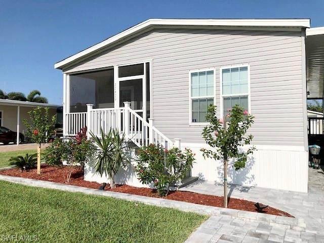 27420 Valois Dr, Bonita Springs, FL 34135 (MLS #221045830) :: Realty Group Of Southwest Florida