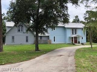 181 Weber Blvd S, Naples, FL 34117 (MLS #221046163) :: Clausen Properties, Inc.