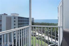 5 Bluebill Ave #712, Naples, FL 34108 (#221046581) :: Southwest Florida R.E. Group Inc