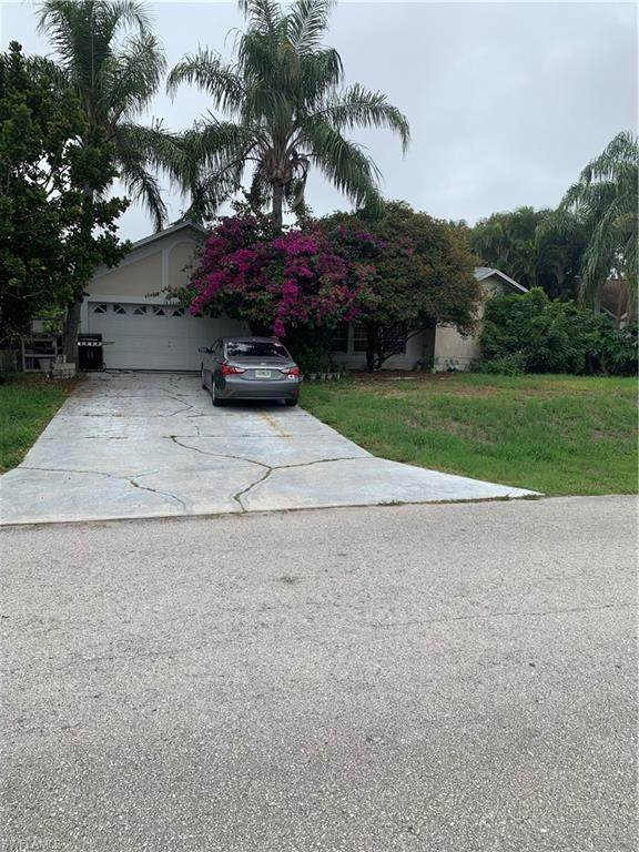 18257 Columbine Rd, Fort Myers, FL 33967 (#221046640) :: Earls / Lappin Team at John R. Wood Properties