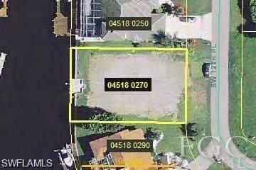 5112 SW 12th Pl, Cape Coral, FL 33914 (MLS #221047104) :: Clausen Properties, Inc.