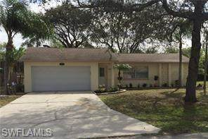 18489 Sandy Cove Dr, Fort Myers, FL 33967 (MLS #221047476) :: Realty World J. Pavich Real Estate