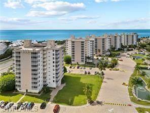 5500 Bonita Beach Rd #5402, Bonita Springs, FL 34134 (#221047481) :: Southwest Florida R.E. Group Inc