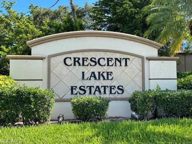 9753 Campbell Cir, Naples, FL 34109 (MLS #221048307) :: The Naples Beach And Homes Team/MVP Realty
