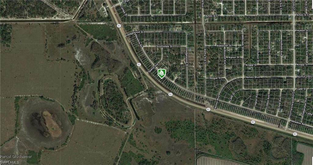 2512 Meadow Rd - Photo 1