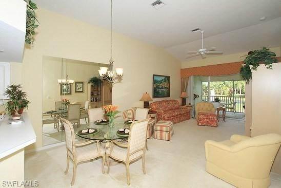 1970 Willow Bend Cir 6-202, Naples, FL 34109 (MLS #221049598) :: Clausen Properties, Inc.