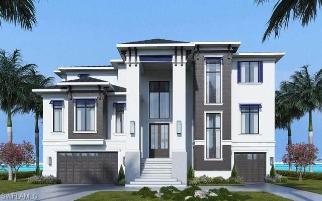 185 Topanga Dr, Bonita Springs, FL 34134 (MLS #221049811) :: Wentworth Realty Group