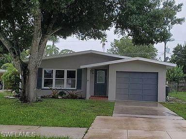 3834 La Palma St, Fort Myers, FL 33901 (#221050468) :: Southwest Florida R.E. Group Inc