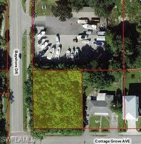 Address Not Published, Naples, FL 34112 (MLS #221051387) :: Team Swanbeck
