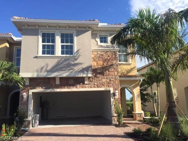 10824 Alvara Way, Bonita Springs, FL 34135 (MLS #221052232) :: Crimaldi and Associates, LLC
