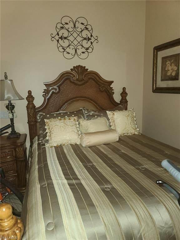 1418 Borghese Ln 3-101, Naples, FL 34114 (#221052559) :: Earls / Lappin Team at John R. Wood Properties